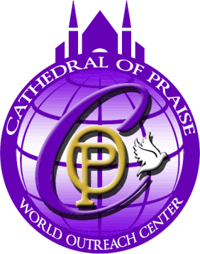 Cathedral of Praise World Outreach Center